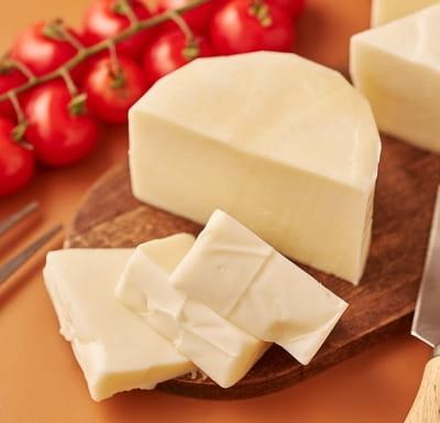 Сыр Моцарелла для запекания