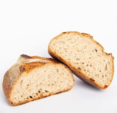 Хлеб Пш-ржаной 500-550 гр